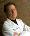 Richard Schlegel, MD, PhD
